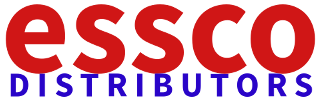 Essco Distributors